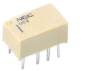 Signal Relays, Up to 2 Amps -- UC2-4.5SNU-ND -Image