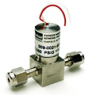 Series 9 -- High Performance Solenoid - Image
