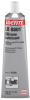 Loctite LB 8801 LB 8801 Clear Lubricant - 5.3 oz Tube - Food Grade - 51360 -- 079340-51360