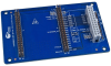 Semiconductor Development Kit Accessories -- 1244155