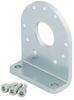 Pneumatic Cylinder & Actuator Mounting Equipment -- 1259931.0