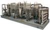 Containerized Portable Nitrogen Generators - Image