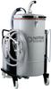 Machine Shop Industrial Vacuum -- ECO OIL 22