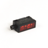 42JT VisiSight Photoelectric Sensor -- 42JT-E2EZB1-A2 -- View Larger Image