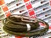 ELECTROSTATICS INC 90801-11081 ( ION AIR GUN MODEL 190C W/30FT HOSE ) -Image