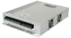 3-phase, 400V or 480V Input, 1000W Industrial Quality Power Supply -- HTP 1K-F6W - Image