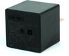 Song Chuan High Power Mini Relay, 50A, 12V, SPDT, 896H-1CH-C-12VDC -- 75705