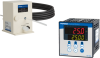 Dissolved Oxygen Monitor in Low Concentration -- HF HD-960L