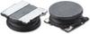 ASPI-0418FS Wirewound (Resin Shield) -- ASPI-0418FS-220M-T3 -Image
