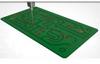 SMD Adhesives -- ALPHA HiTech