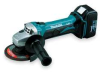 Cut Off/Right Angle Grinder Kit,18V,4.5 -- BGA452