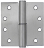 Large Lift-Off Hinges, Stainless Steel -- 808908