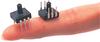 Pressure Sensors -- PF