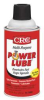 Multi-Purpose Lubricant,10 Oz -- 05005