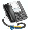 Aastra 6731i IP Telephone with AC Power Adapter -- A6731-0131-10-02 - Image