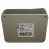 Boxes -- HM1072-ND -Image