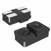 Optical Sensors - Reflective - Analog Output -- 751-1028-1-ND -Image
