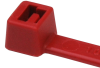 Cable Ties and Cable Lacing -- T50I2M4UL-ND -Image