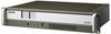 Intel® Core™ i7 Fanless 2U Rackmount System with 2 ITAM Module -- ITA-2230S