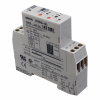 Time Delay Relays -- Z9611-ND -Image