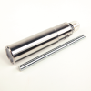 Cylindrical Style Photoelectric Sensor -- 42CSS-C2MPA1-D4 -Image