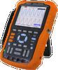 Isolated Handheld Digital Oscilloscopes -- SHS1062 -Image