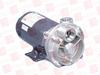 MTH PUMPS T41D-AB ( PUMP MOTOR, 115/208-230VAC, 60HZ, 3/4HP, 3450RPM ) -Image