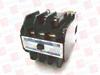 FUJI ELECTRIC FMC-3-AC200V-2A ( FUJI ELECTRIC , FMC-3-AC200V-2A , FMC3AC200V2A, CONTACTOR 2AMP AUX 200VAC COIL 200-550VAC ) -Image