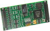 Industry Pack FPGA Module -- IP-EP200 -- View Larger Image