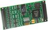 Industry Pack FPGA Module -- IP-EP200