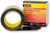 3M 6147 Water Activated Paper Tape, 2-1/2