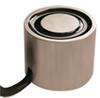 Round Electromagnet