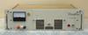 AC Voltage Mode Power Amplifier -- 3000P