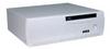 IPC-SP8080