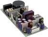 Power Supply, Switching; 30 W; 85 to 264 VAC; 0.8 A (Typ.); 5 V; 15 V; -15 V -- 70161762