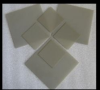Aluminum Nitride Substrate -- 3030.025-F -- View Larger Image