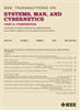 Systems, Man, and Cybernetics, Part B: Cybernetics, IEEE Transactions on -- 1083-4419