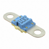 Fuses -- F6794-ND