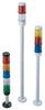 Stack Lights; Strobe Modules NEMA -- Stack Lights