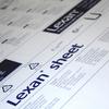 Lexan™ FDA Approved (9440/9444)