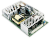 Open Frame Power Supply -- MPS-200-3.3 - Image