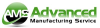 Advanced Manufacturing Service, Inc.