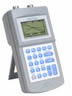 4.0 MHz-1.0 GHz Vector Impedance Analyzer w/ Spectrum Analyzer and Frequency Domain Reflectometer -- AEA Technology VIA Echo 1000SF (6025-5150)
