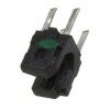 Optical Sensors - Photointerrupters - Slot Type - Transistor Output -- 1855-1067-ND -Image