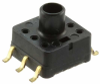Pressure Sensors, Transducers -- P17107-ND