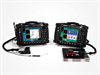 NORTEC® 600 High-Performance Eddy Current Flaw Detector