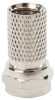 Coaxial Connector -- FC6T -- View Larger Image