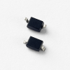 Automotive Qualified TVS Diode Array -- AQ05C-01FTG - Image