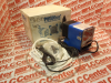 PULSAFEEDER LPB2MA-PTCI-XXX ( METERING PUMP 5GPD 250PSI 1PHASE 115VAC 50/60HZ ) -- View Larger Image