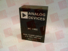 ANALOG DEVICES AC1300 ( POWER SUPPLY 3B SERIES 15VDC/200MA ) -Image